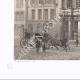 DETTAGLI 03 | Municipio di Troyes - Sciampagna-Ardenna - Aube (Francia)