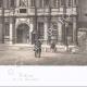 DETTAGLI 04 | Municipio di Troyes - Sciampagna-Ardenna - Aube (Francia)