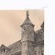 DETTAGLI 05 | Ospedale - Hôpital de la Trinité di Troyes - Sciampagna-Ardenna - Aube (Francia)