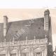 DETTAGLI 02   Hôtel de Chapelaines - Troyes - Sciampagna-Ardenna - Aube (Francia)