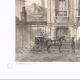 DETTAGLI 03   Hôtel de Chapelaines - Troyes - Sciampagna-Ardenna - Aube (Francia)