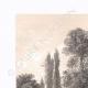 DETAILS 01 | Troyes -  Ancient fortifications - Towers - Chaillouet - Saut Périlleux - Aube (France)
