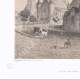 DETTAGLI 03 | Troyes - Chiesa St-Etienne - Abbazia N.-Dame-aux-Nonnains - Castello - Aube (Francia)