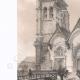 DETALLES 02 | Iglesia de Pont-Sainte-Marie - Aube (Francia)