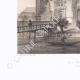 DETALLES 05 | Iglesia de Pont-Sainte-Marie - Aube (Francia)
