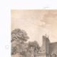 DETTAGLI 01 | Castello di Barberey-Saint-Sulpice - Aube (Francia)