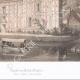 DETTAGLI 04 | Castello di Barberey-Saint-Sulpice - Aube (Francia)