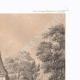 DETTAGLI 05 | Castello di Barberey-Saint-Sulpice - Aube (Francia)