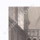 DETTAGLI 01 | Chiesa di Villemaur - Aube (Francia)
