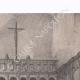 DETTAGLI 02 | Chiesa di Villemaur - Aube (Francia)