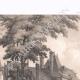 DETAILS 02   Castle of Saint-Benoist-sur-Vanne - Aube (France)