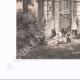DETAILS 03   Castle of Saint-Benoist-sur-Vanne - Aube (France)