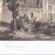 DETAILS 04   Castle of Saint-Benoist-sur-Vanne - Aube (France)