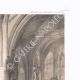 DETTAGLI 05 | Veduta della Chiesa di Ervy-le-Châtel - Sciampagna-Ardenna - Aube (Francia)