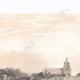 DETAILS 02 | View of Arcis-sur-Aube - Aube (France)