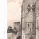 DETTAGLI 02 | Chiesa di Arcis-sur-Aube - Aube (Francia)