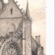 DETTAGLI 04 | Chiesa di Arcis-sur-Aube - Aube (Francia)