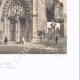 DETTAGLI 06 | Chiesa di Arcis-sur-Aube - Aube (Francia)