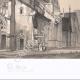 DETAILS 04 | Church Ste-Tanche of Lhuître - Aube (France)
