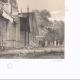 DETAILS 06 | Church Ste-Tanche of Lhuître - Aube (France)