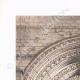 DETAILS 01 | Church of Trouans-le-Grand - Aube (France)