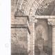 DETAILS 02 | Church of Trouans-le-Grand - Aube (France)