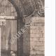 DETAILS 04 | Church of Trouans-le-Grand - Aube (France)
