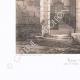 DETAILS 05 | Church of Trouans-le-Grand - Aube (France)
