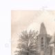 DETAILS 01   Church of Chavanges - Aube (France)