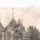 DETAILS 02   Church of Chavanges - Aube (France)