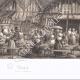 DETTAGLI 04 | Troyes - Les grandes boucheries - Mercato della carne - Aube (Francia)