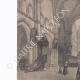 DETTAGLI 02 | Chiesa San-Maclou di Bar-sur-Aube - Sciampagna-Ardenna - Aube (Francia)