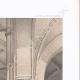 DETTAGLI 03 | Chiesa San-Maclou di Bar-sur-Aube - Sciampagna-Ardenna - Aube (Francia)