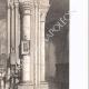 DETTAGLI 04 | Chiesa San-Maclou di Bar-sur-Aube - Sciampagna-Ardenna - Aube (Francia)