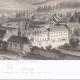 DETTAGLI 04 | Prigione di Clairvaux - Aube (Francia)