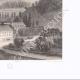 DETALLES 06 | Prisión de Clairvaux - Aube (Francia)