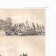DETTAGLI 05 | Veduta di Brienne - Castello - Napoleone I - Aube (Francia)