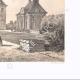 DETTAGLI 06 | Veduta di Brienne - Castello - Napoleone I - Aube (Francia)