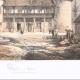 DETTAGLI 04 | Manoir des Tourelles - Rumilly-lès-Vaudes - Aube (Francia)