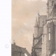 DETAILS 02   Les Riceys - Ricey-Haute-Rive Church - Aube (France)