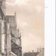 DETAILS 04   Les Riceys - Ricey-Haute-Rive Church - Aube (France)