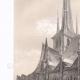 DETTAGLI 02 | Les Riceys - Chiesa di Ricey-Bas - Aube (Francia)
