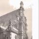 DETTAGLI 04 | Les Riceys - Chiesa di Ricey-Bas - Aube (Francia)