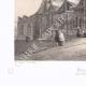 DETTAGLI 05 | Les Riceys - Chiesa di Ricey-Bas - Aube (Francia)