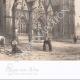 DETTAGLI 04 | Chiesa di Nogent-sur-Seine - Aube (Francia)