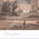 DETTAGLI 04 | Castello di Pont-sur-Seine - Aube (Francia)