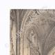 DETTAGLI 01 | Chiesa di Pont-sur-Seine - Aube (Francia)