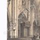 DETTAGLI 02 | Chiesa di Pont-sur-Seine - Aube (Francia)