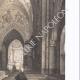 DETTAGLI 04 | Chiesa di Pont-sur-Seine - Aube (Francia)