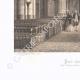 DETTAGLI 05 | Chiesa di Pont-sur-Seine - Aube (Francia)